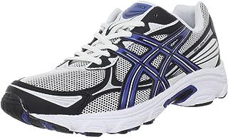 Men's GEL-Galaxy 5 Running Shoe