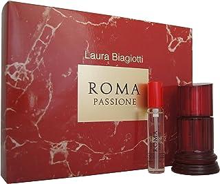 Amazon.es: Sets de fragancias - Frutal / Sets / Perfumes y fragancias: Belleza