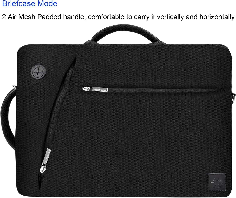 ThinkBook 14 Chronebook 3 S340 S345 14 in Laptop Bag for Lenovo Yoga 7i 9i C740 C940 14s Yoga