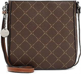 Tamaris Damen Handtasche 30103 Größe: EU