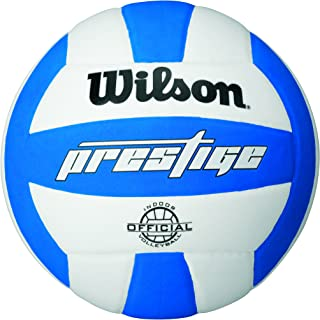 Wilson Prestige Volleyball