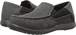 Crocs Kids - Santa Cruz II GS (Little Kid/Big Kid)