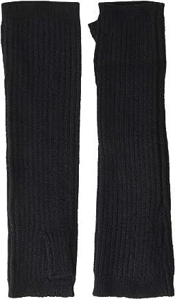 Cashmere Arm Warmer