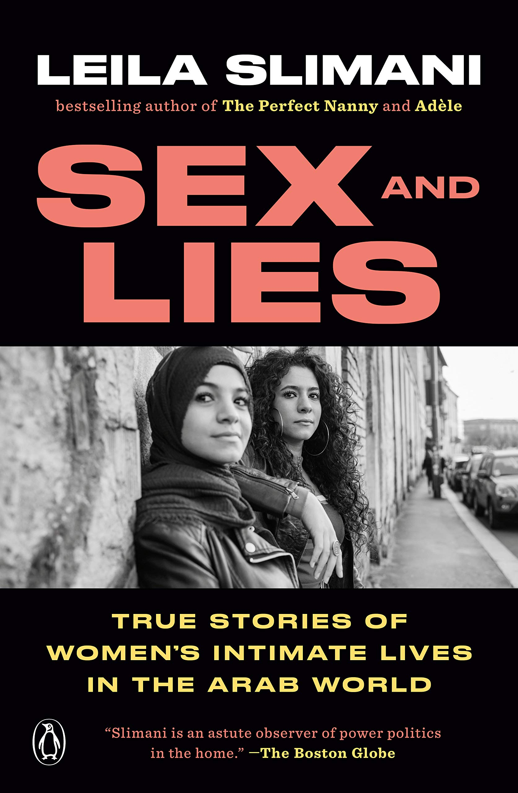 Download Sex and Lies: True Stories of Women's Intimate Lives in the Arab World