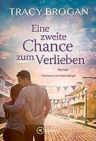 Eine zweite Chance zum Verlieben