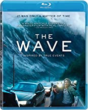 Wave [Blu-ray] [Import]