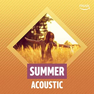 Summer Acoustic