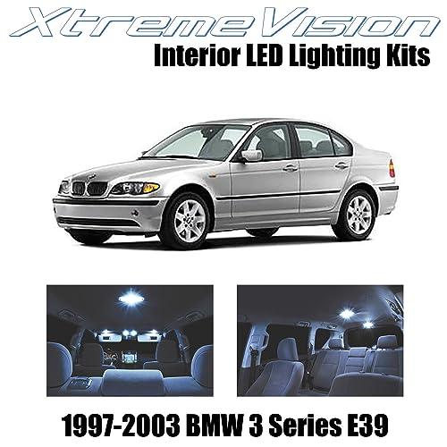 set of Four BMW Genuine Black Floor Mats for E39-5 SERIES ALL MODELS SEDAN /& TOURING 1995-2003