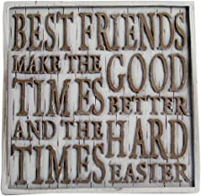 واقيات Driftwood - Best friends make the good ...