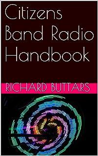 Citizens Band Radio Handbook
