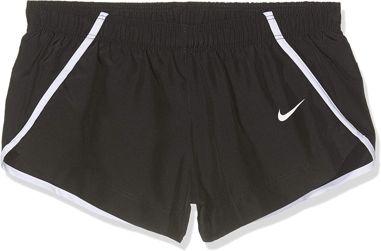 Nike Kids Dry Sprinter Running Shorts (Little Kids/Big Kids)