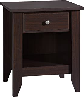 Best matching bedside tables and chest of drawers Reviews