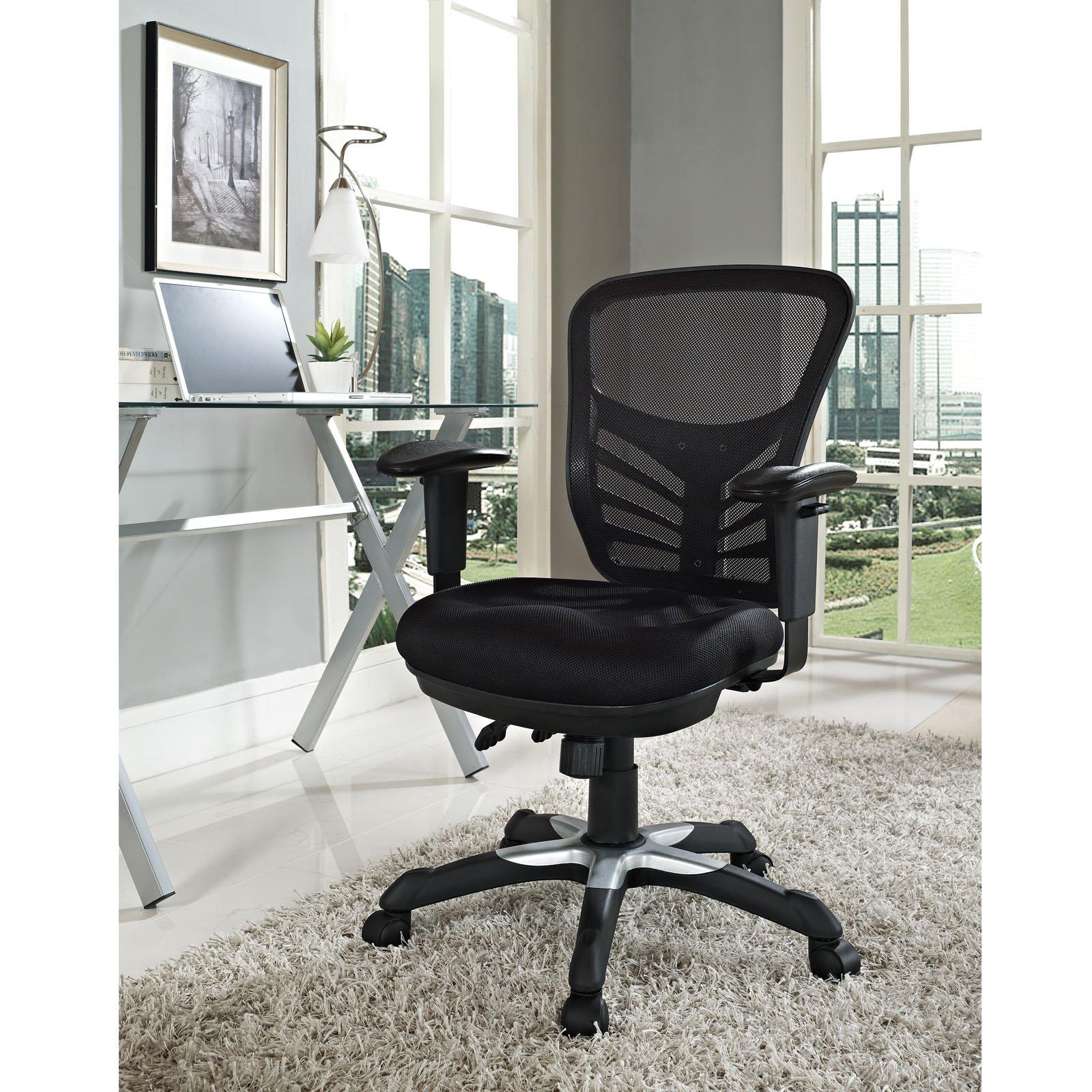 Modway Articulate Ergonomic Office Chair