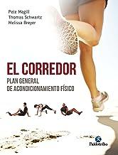 El corredor: Edición bicolor (Deportes nº 1) (Spanish Edition)