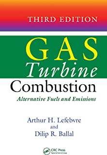 Best gas turbine combustion Reviews