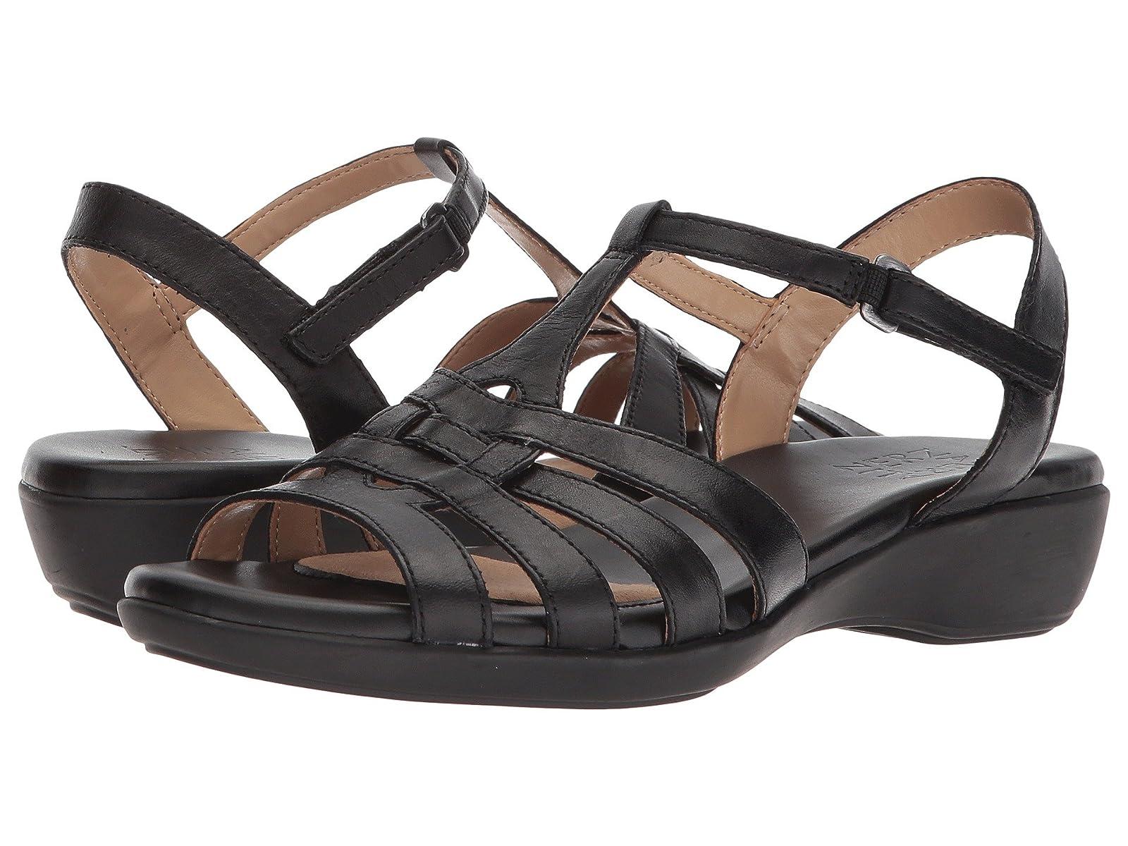 Naturalizer NanciAtmospheric grades have affordable shoes