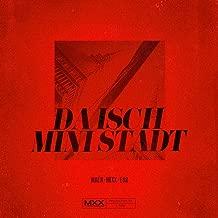 mxx music empire rendez vous digital