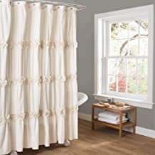 Best english country curtains Reviews