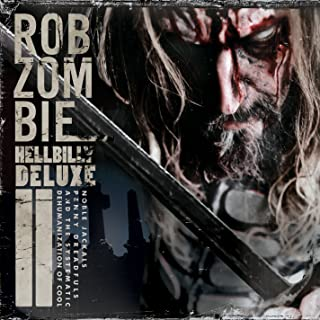 Best the zombie song 2 Reviews