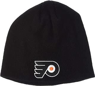OTS NHL Youth Beanie Knit Cap