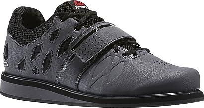 Chaussure Halterophilie Reebok Haltérophilie Chaussures Www