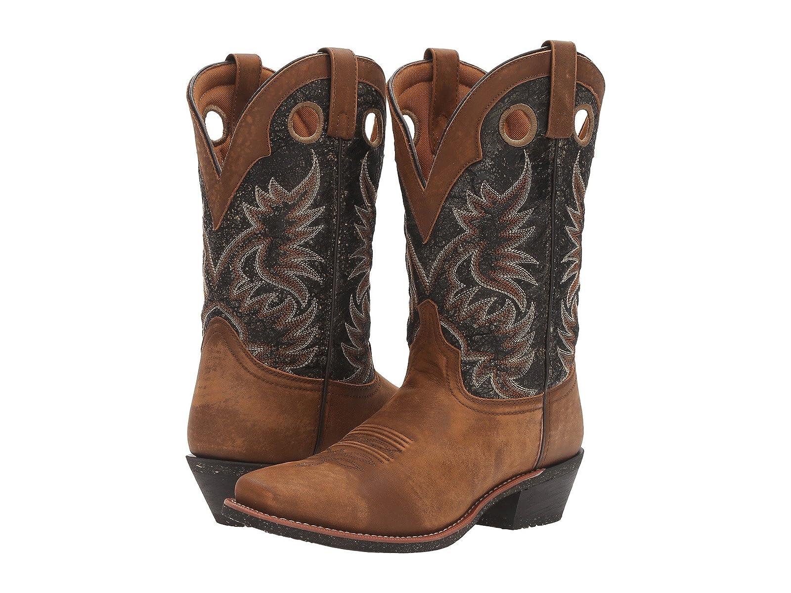 Laredo StillwaterAffordable and distinctive shoes