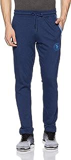 US Polo Association Men's Track Pants