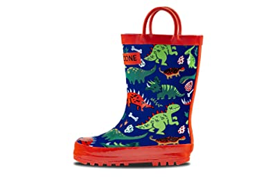 3cbcc1a13483 Best Rated in Boys  Snow Boots   Helpful Customer Reviews - Amazon.com