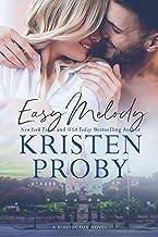 Easy Melody: A Boudreaux Novel