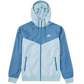 Best nike sportswear windrunner jacket Reviews