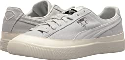 PUMA - Clyde Diamond