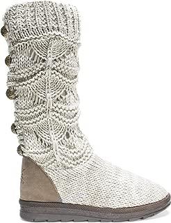 Women's Jamie Boots Fashion