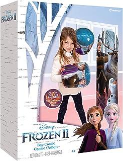 Hedstrom Disney Frozen 2, 36