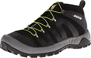 Baffin Men's Swamp Buggy Water Shoe