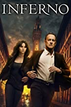 Best inferno trilogy dan brown Reviews
