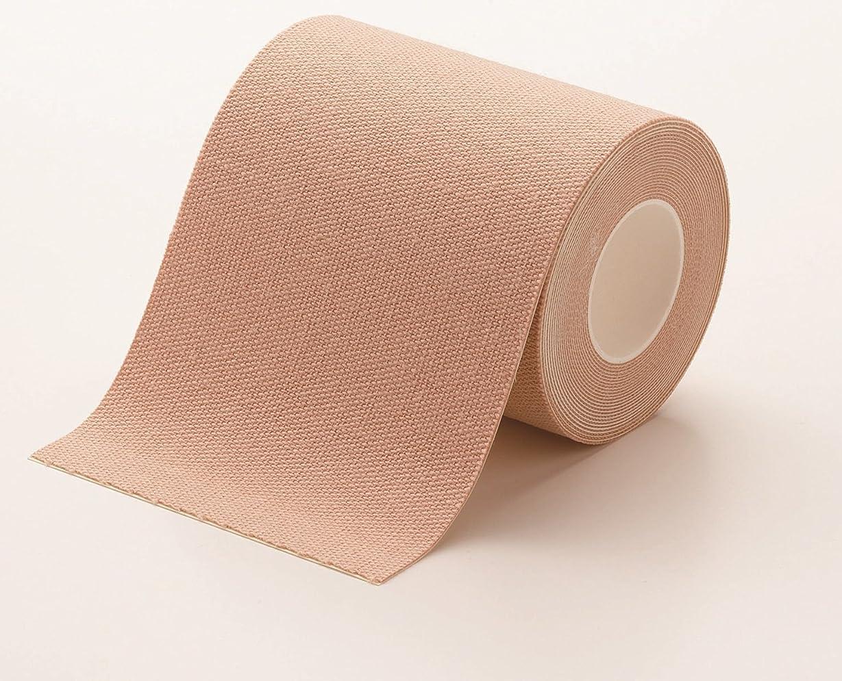 卑しい防水エミュレートする汗かきさんの直貼りワイド汗取りシート5個組 (ヒアルロン酸配合?抗菌加工)