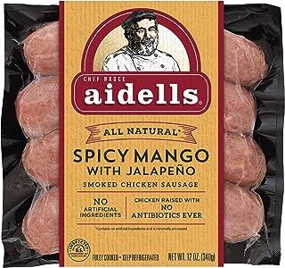 Best aidells chicken mango sausage Reviews