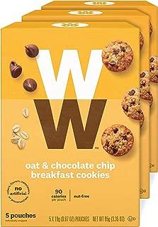 Best weight watchers breakfast quesadilla Reviews
