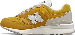 New Balance 997h, Zapatillas Niños