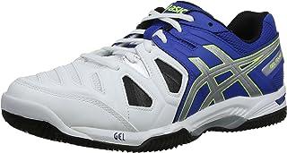 comprar comparacion ASICS Gel-Game 5 Clay, Zapatillas de Tenis para Hombre