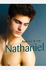 Nathaniel Format Kindle