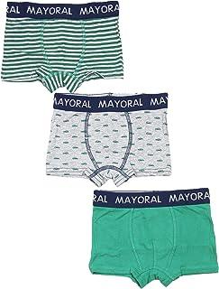 2407ef441aa Amazon.com  Mayoral - Kids   Baby  Clothing