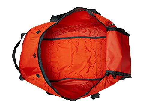 Mountain Hardwear Lightweight Expedition Duffel - Medium State Orange 1 Footlocker Pictures Cheap Very Footlocker Finishline Cheap Online l4zy57PIT