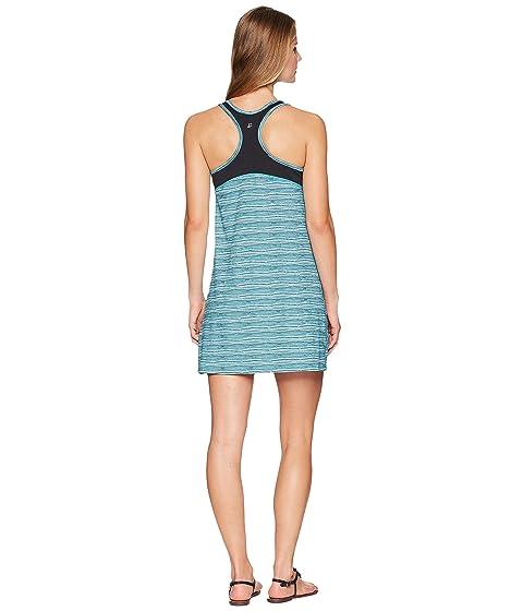 Falda maravilla Falda niña vestido vestido deportiva deportiva niña Falda maravilla xSx0tqw