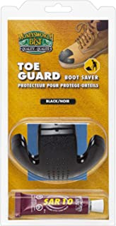 Moneysworth & Best Toe Guard Boot Saver