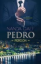 Pedro Perdón (Serie Los Trajeados Vol. nº 1)
