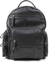 حقيبة ظهر متينة من رولينغز -  Medium اسود