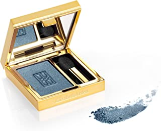 Elizabeth Arden Beautiful Color Eye Shadow, Mediterranean, 2.5g