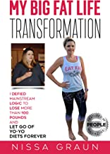 Best life transformation diet Reviews