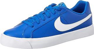 Nike Court Royale Ac Men's Shoes